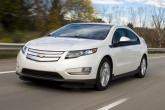 "7 mẫu xe ""kinh tế"" nhất năm 2014"