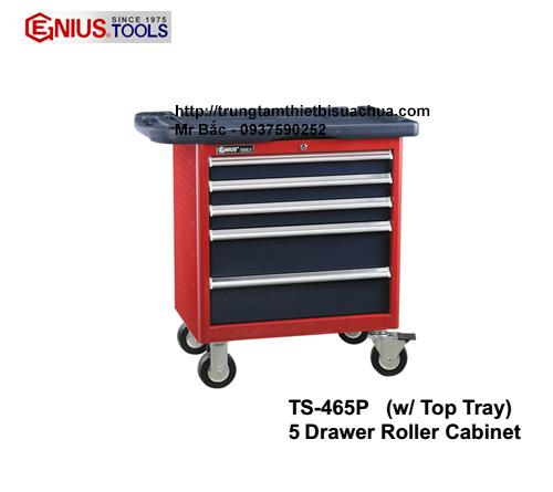 www.123nhanh.com: Bán các loại tủ đựng đồ nghề 3 ngăn đến 7 ngăn